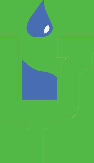 Durban Gutters Logo